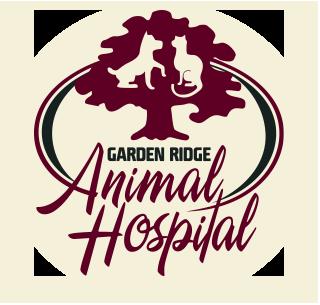 Garden Ridge Animal Hospital